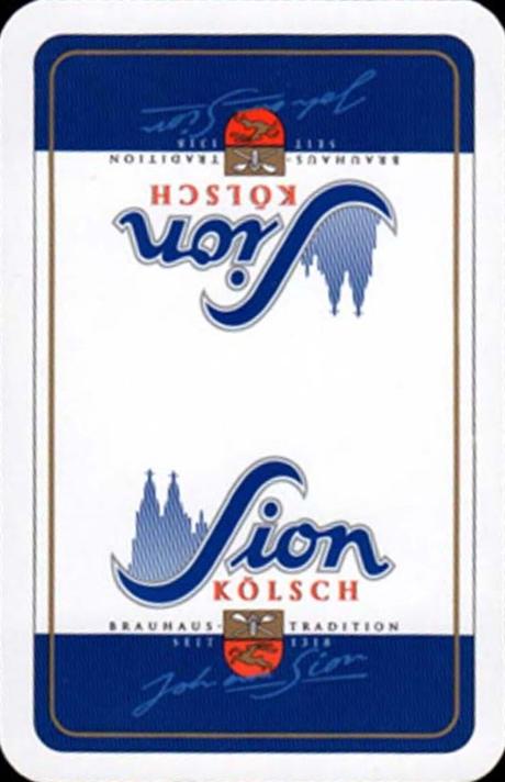 Sion Brauerei